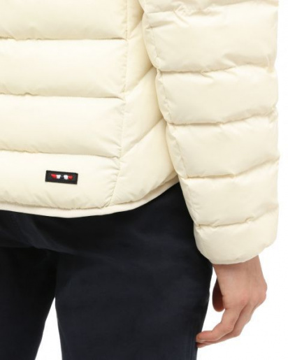 Куртка Napapijri модель N0YHZ9NA9 — фото 7 - INTERTOP