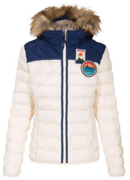Куртка женские Napapijri модель ZL1086 купить, 2017