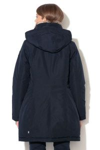 Куртка женские Napapijri модель ZL1087 купить, 2017