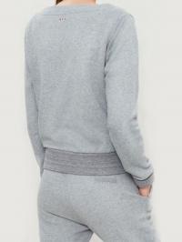 Napapijri Кофти та светри жіночі модель N0YHZI260 , 2017