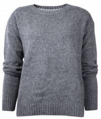 Кофты и свитера женские Napapijri модель N0YHZK160 , 2017