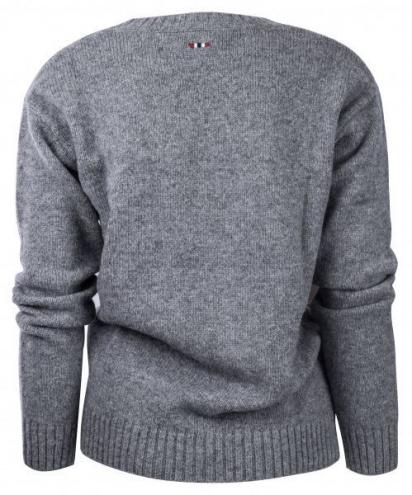 Кофты и свитера женские Napapijri модель N0YHZK160 качество, 2017