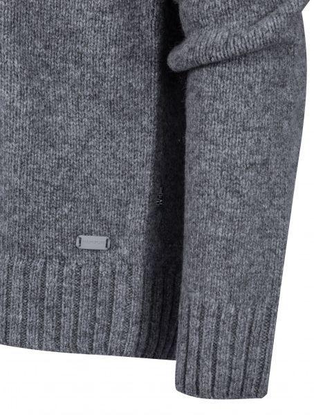 Кофты и свитера женские Napapijri модель N0YHZK160 приобрести, 2017