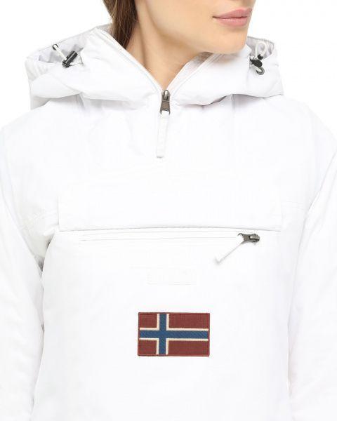 Куртка женские Napapijri модель ZL1105 , 2017