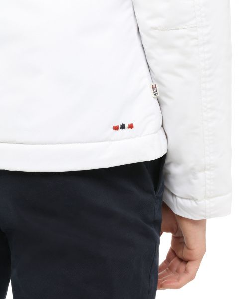 Куртка женские Napapijri модель ZL1105 отзывы, 2017