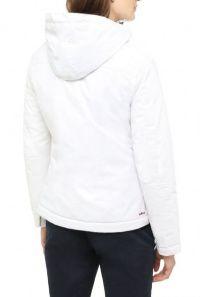 Куртка женские Napapijri модель ZL1105 купить, 2017