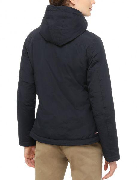 Куртка женские Napapijri модель ZL1106 купить, 2017