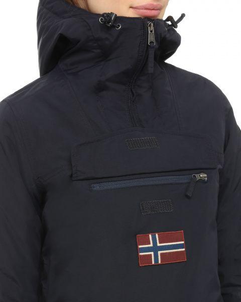 Куртка женские Napapijri модель ZL1106 , 2017
