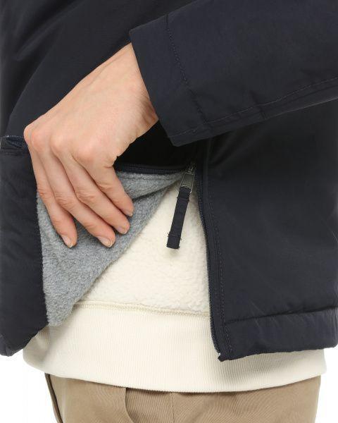 Куртка женские Napapijri модель ZL1106 качество, 2017