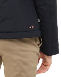 Куртка женские Napapijri модель ZL1106 отзывы, 2017