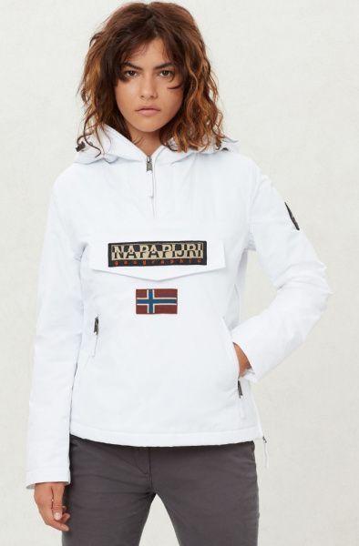 Куртка женские Napapijri модель ZL1111 купить, 2017