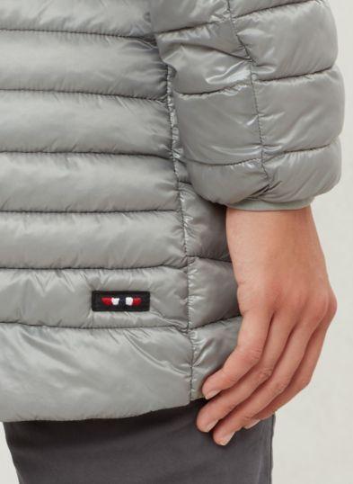 Куртка Napapijri AERONS модель N0YI5D161 — фото 4 - INTERTOP