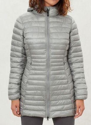 Куртка Napapijri AERONS модель N0YI5D161 — фото - INTERTOP