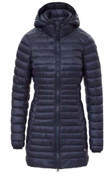 Куртка женские Napapijri модель ZL1114 купить, 2017