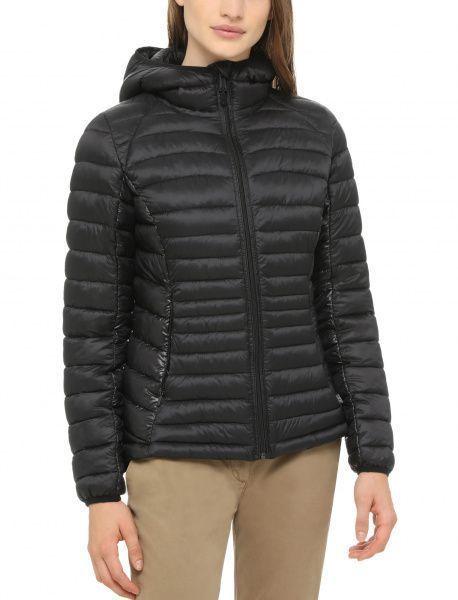 Куртка женские Napapijri модель ZL1115 купить, 2017