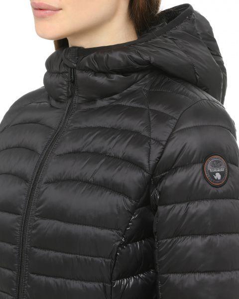 Куртка женские Napapijri модель ZL1115 качество, 2017