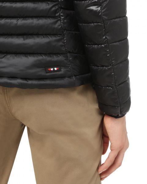 Куртка женские Napapijri модель ZL1115 отзывы, 2017