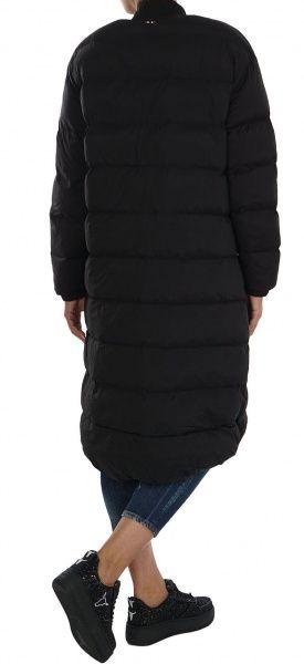 Куртка женские Napapijri модель ZL1119 купить, 2017