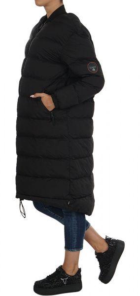 Куртка женские Napapijri модель ZL1119 качество, 2017