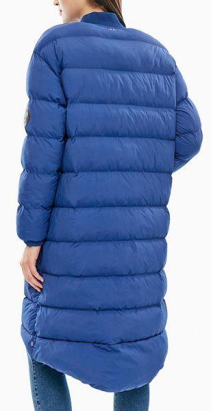 Куртка женские Napapijri модель ZL1120 качество, 2017