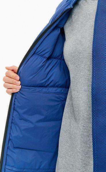 Куртка женские Napapijri модель ZL1120 , 2017
