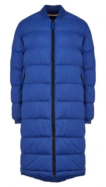 Куртка женские Napapijri модель ZL1120 купить, 2017