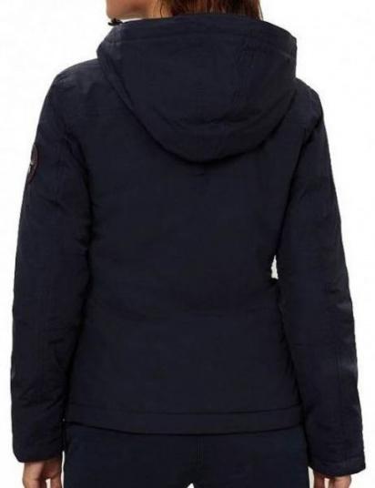 Куртка Napapijri модель N0YI5B176 — фото 2 - INTERTOP