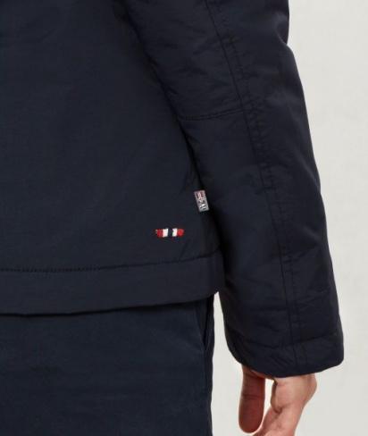 Куртка Napapijri модель N0YI5B176 — фото 3 - INTERTOP