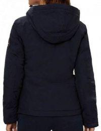 Куртка женские Napapijri модель ZL1128 купить, 2017