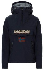 Куртка женские Napapijri модель ZL1128 отзывы, 2017