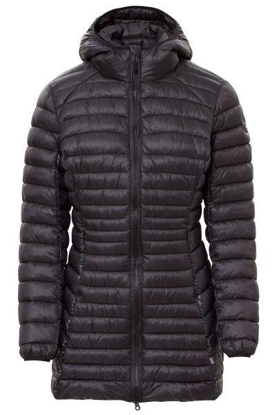 Купить Куртка женские модель ZL1129, Napapijri, Черный
