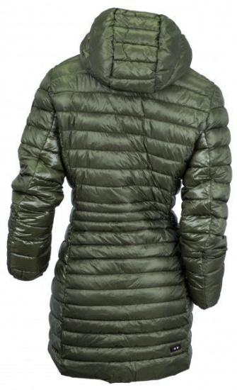 Куртка Napapijri модель N0YI5DGD3 — фото 2 - INTERTOP