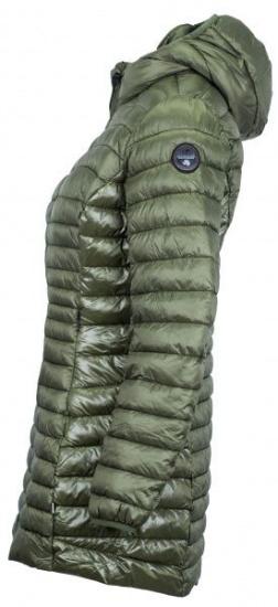 Куртка Napapijri модель N0YI5DGD3 — фото 3 - INTERTOP