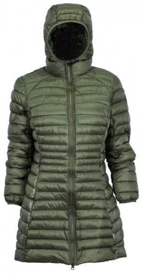 Куртка Napapijri модель N0YI5DGD3 — фото - INTERTOP