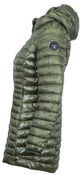 Куртка женские Napapijri модель ZL1130 качество, 2017