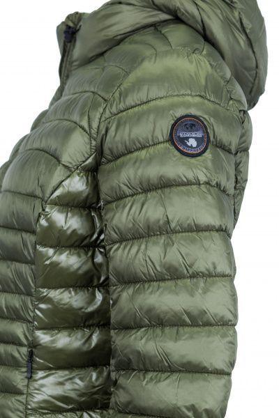 Куртка женские Napapijri модель ZL1130 , 2017