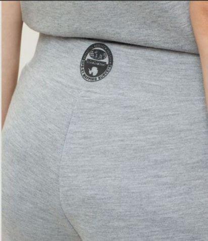 Спортивні штани Napapijri модель N0YIIG60S — фото 3 - INTERTOP