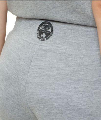 Спортивні штани Napapijri модель N0YIIG60S — фото 4 - INTERTOP