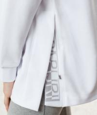 Кофта женские Napapijri модель N0YIIN002 отзывы, 2017
