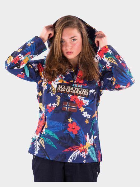 Куртка женские Napapijri модель ZL1148 купить, 2017