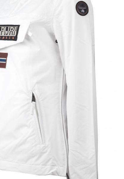 Куртка женские Napapijri модель ZL1149 качество, 2017
