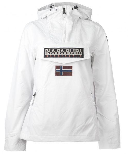 Куртка женские Napapijri модель ZL1149 купить, 2017