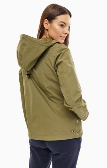Куртка женские Napapijri модель ZL1150 купить, 2017