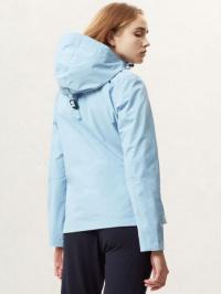 Куртка женские Napapijri модель ZL1151 купить, 2017