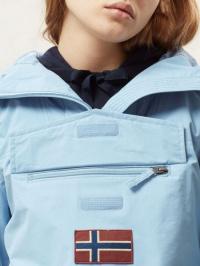 Куртка женские Napapijri модель ZL1151 , 2017