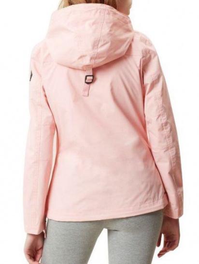 Napapijri Куртка жіночі модель N0YIJLP77 , 2017