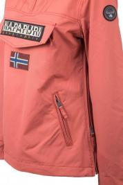 Napapijri Куртка жіночі модель N0YIJLP93 якість, 2017