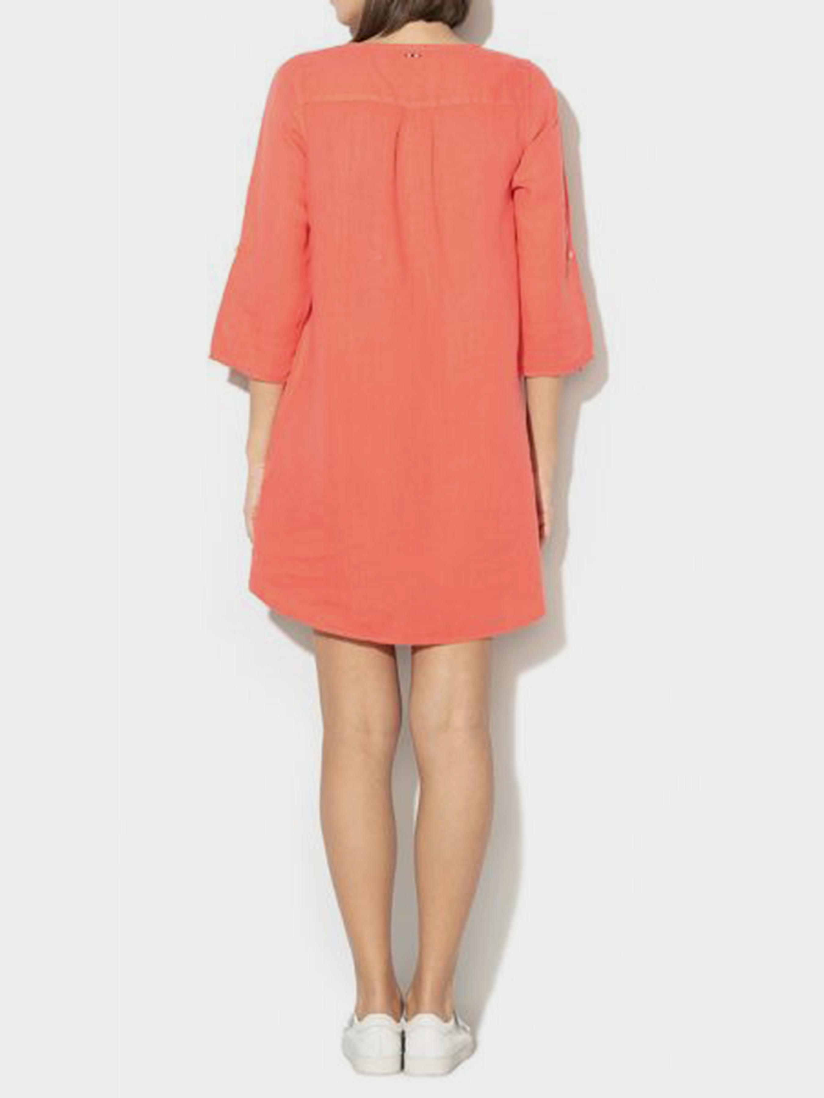 Блуза женские Napapijri модель ZL1157 купить, 2017