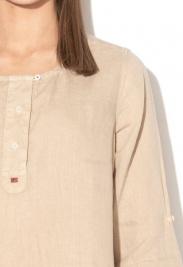 Блуза женские Napapijri модель ZL1158 купить, 2017