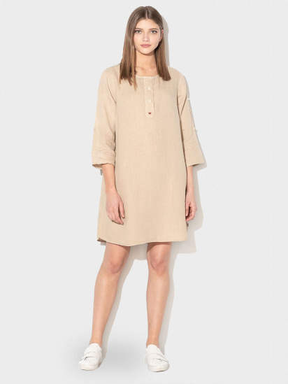 Блуза женские Napapijri модель ZL1158 , 2017